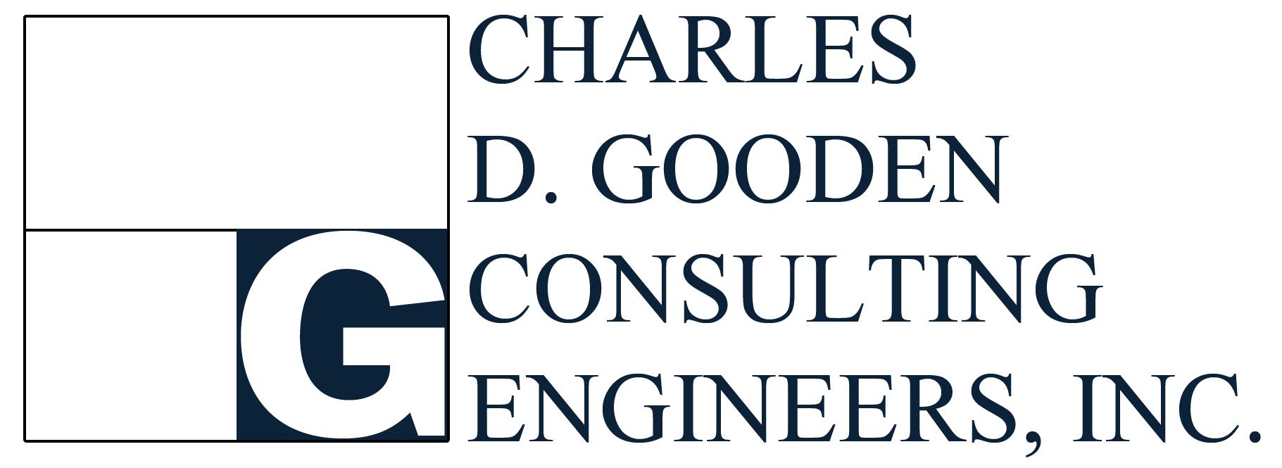 Gooden Engineers